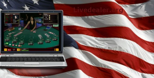 us-igaming