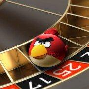 angrybirdsroulette