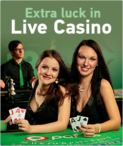 www online casino extra gold