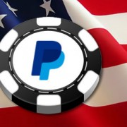 US-paypal-casinos