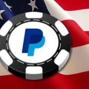 US-paypal-casinos