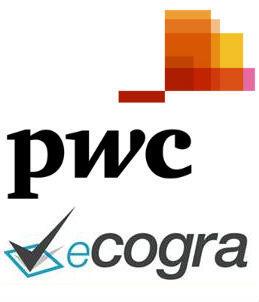 ecogra-pwc