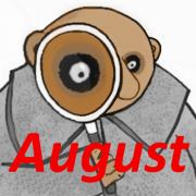 ff_Aug