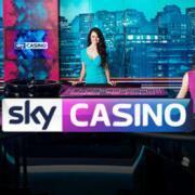 online casino promotion   Euro Palace Casino Blog