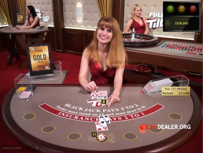 Full tilt casino mohegan casino pa