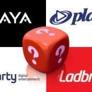 bwin-amaya-playtech-ladbrokes