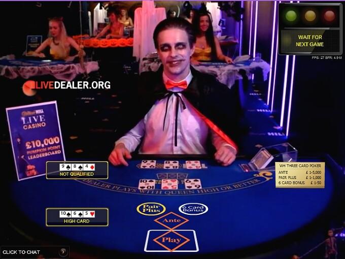 online casino erfahrungen online games free ohne anmeldung