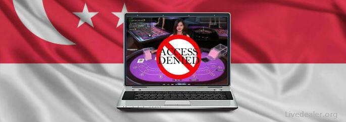 Gambling site blocker free