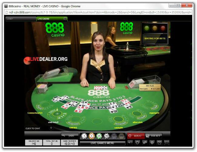 Iphone Casino Parklane