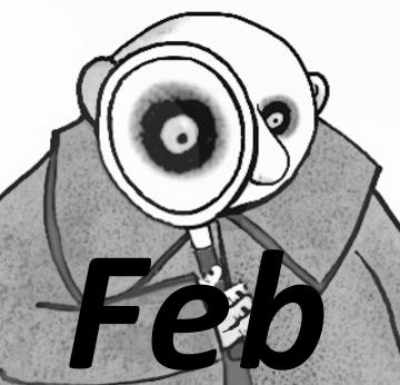 Fest_feb