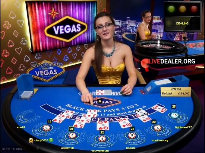 Kaksinkertainen pokerin hattutempung