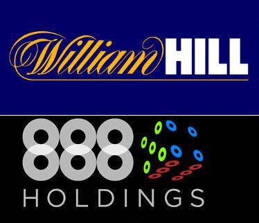 williamhill-888
