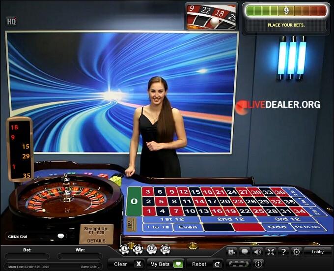 caesars palace online casino online spiele mit anmeldung kostenlos