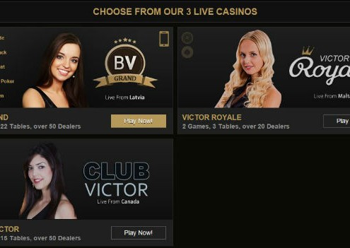 betvictor3
