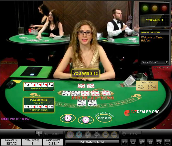 Evolution live casino ruleta free casino game