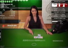 netent-blackjackcommondraw-eve