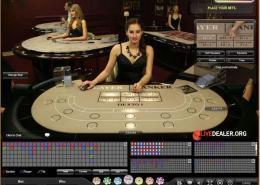 playtech-euro-baccarat-vip