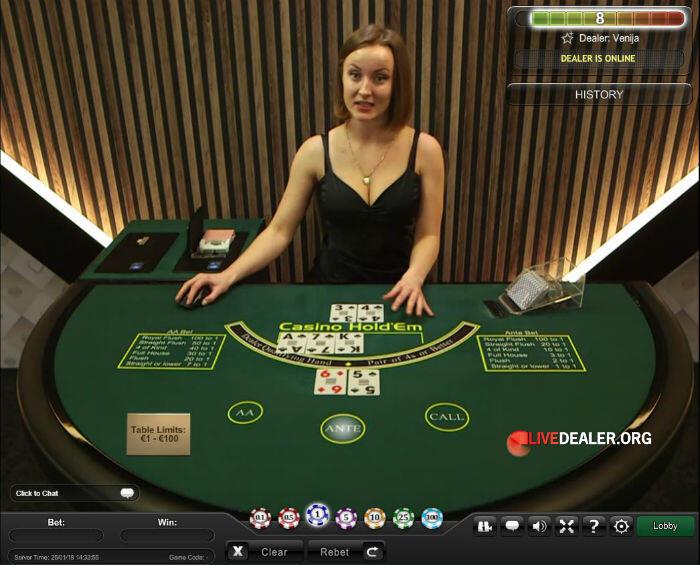 Правила 888 казино как обмануть онлайн игровые автоматы
