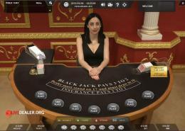 blackjackvip