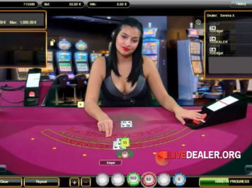 poker bono sin deposito 2019