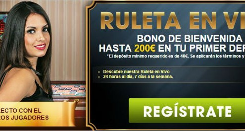 William Hill Espanol