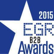2015_EGR-awards