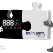 888-bwin-party