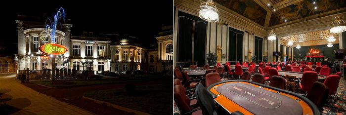 casino de spa belgium