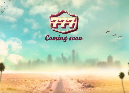 777comingsoon