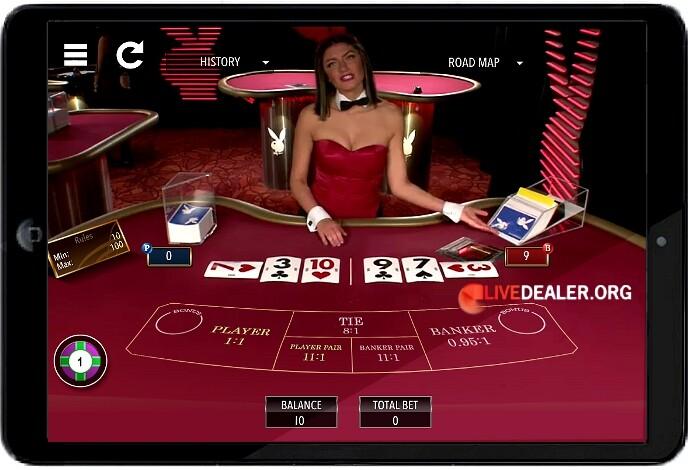 Casino Euromoon En Ligne France