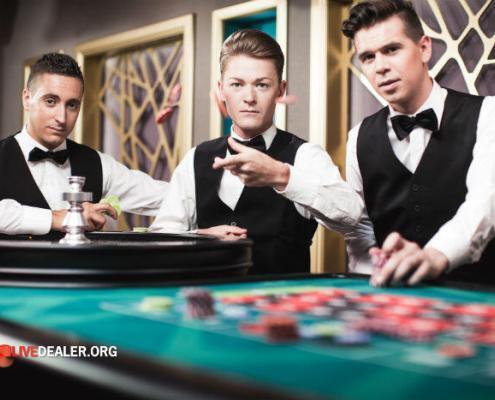 casino_de_spa