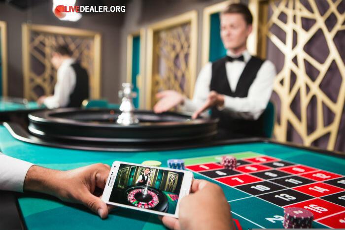 Casino de spa poker casino croupiers