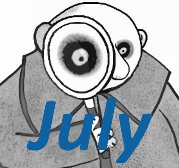 ff-july
