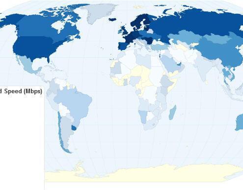 worldspeedmap