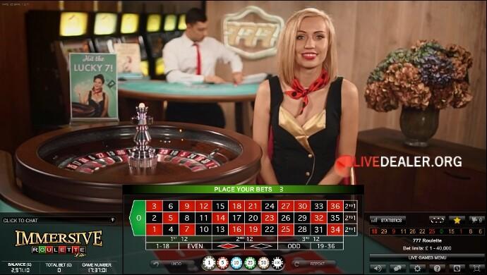 best online casino bonus codes griechische götter symbole