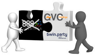 GVC-bwin-party