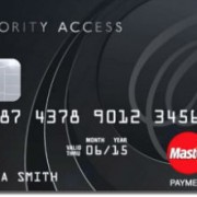 WilliamHill-PriorityMastercard