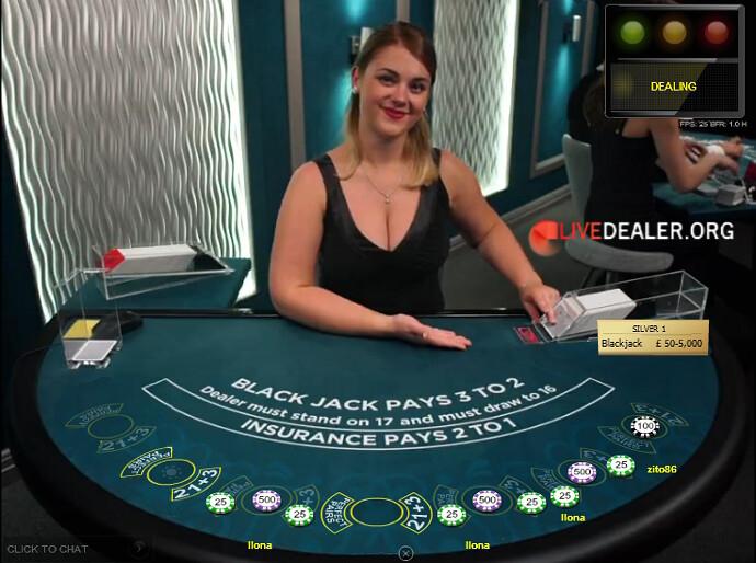 Menetelma voittaa kasinollan
