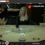 http://www.livedealer.org/live-casinos/betsson/
