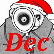 Dec2015