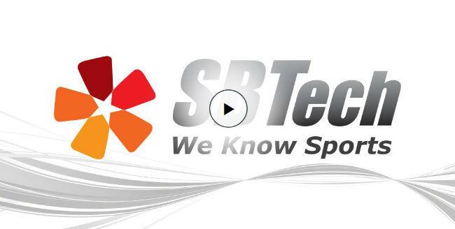 Sb Tech