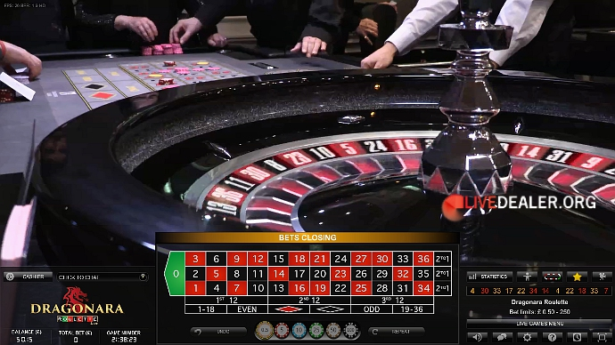 Best poker game android offline