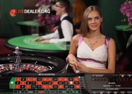 Jossa pokeria no bonus codes