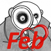 Febfestlv