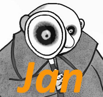 Jan16