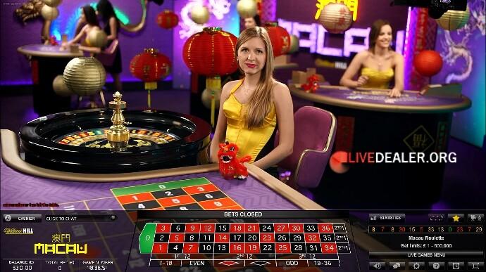 online casino sites free spiele ohne anmeldung