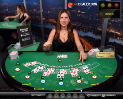 bwin online casino sizzling hot online