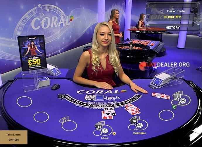 Pelaamaan pokeria ystavien kanssa rahaak