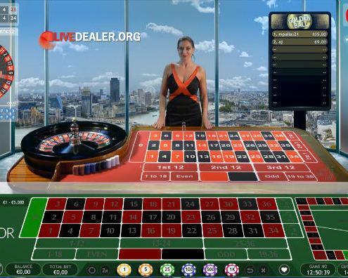 888 casino rtp