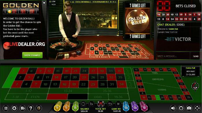 Golden ball casino launceston federal country club casino